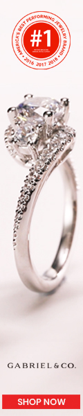 Engagement Rings 120 x 600