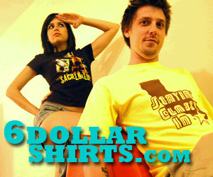 T shirts online shopping for men
