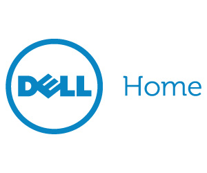 Dell Home & Home Office Coupon