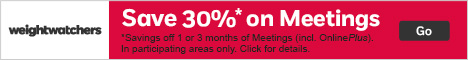 monthly pass coupon