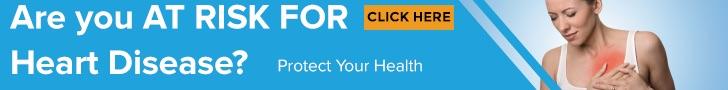 Healthy Female Checkup @ Personalabs.com