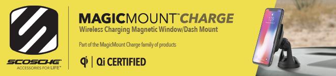 660x150 MagicMount Charge