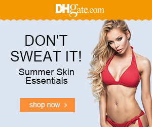 UP TO 50% OFF Beauty Machine, Makeup, Skin Care at DHgate.com!