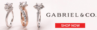 Engagement Rings 320 x 100