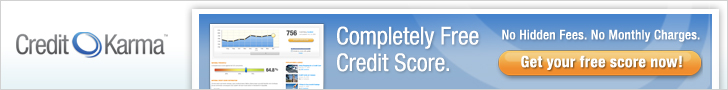 Completely Free Credit Score