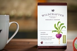 Wildcrafter Botanicals