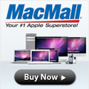 Deals on Desktops and Notebooks from MacMall.com