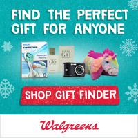 Find the Perfect Gift For Anyone at Walgreens
