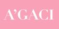 A'GACI Affiliate Program