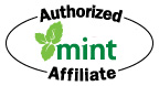 Mint Autorized Affiliate