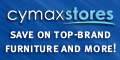 Cymax Stores - Free Shipping