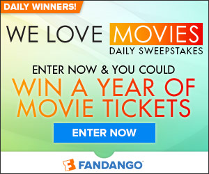 Fandango - Summer Movies