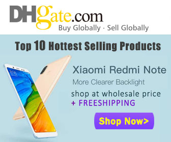 $5 OFF Xiaomi/Millet Redmi Note5! + Freeshipping! with code: mmcellphone05221805