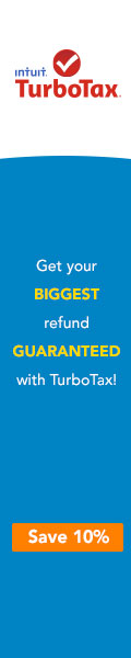 QuickTax, Try It For FREE