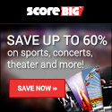 NYC Broadway, Sports, Concert Tickets Below Retail No Fees