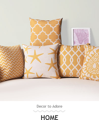 Free Shipping Home Decorations