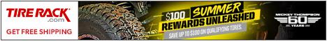 Continental: Get Up to a $100 VISA Prepaid Card
