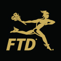 FTD Logo 125x125
