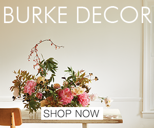 the floral society at burkedecor.com