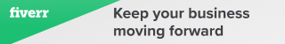 Keep your business moving forward