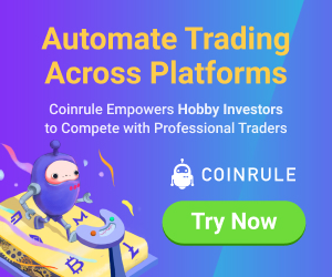 Automate Your Crypto Trading