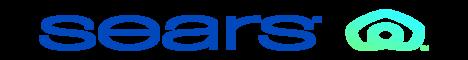 Sears.com Coupon