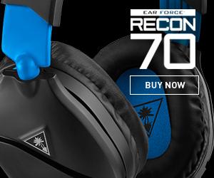 Recon 70 PS