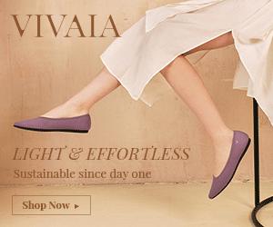 VIVAIA Shoes