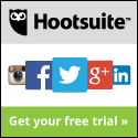 HootSuite: Social Media Dashboard