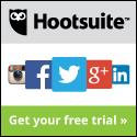 Hootsuite: Social Relationship Platform
