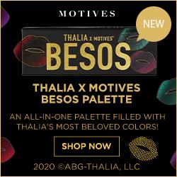 MotivesCosmetics.com