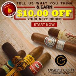 Cigars.com Promo Code 2019