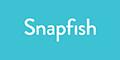 Snapfish.com