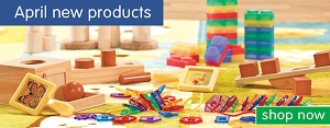NEW PRODUCTS SALE! Save Up To $100 OFF Plus Free Shipping On Orders Over $99!