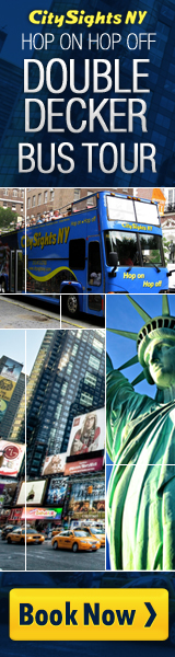hop on hop off bus tour buy now
