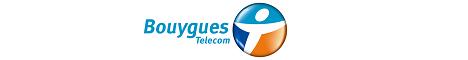 bouygues telecom promo