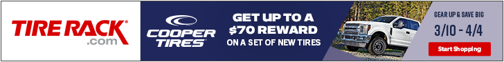 Cooper: Get Up to a $70 Virtual Account or Card