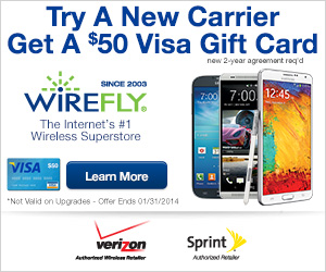 $40 Visa Gift Card When You Tr...
