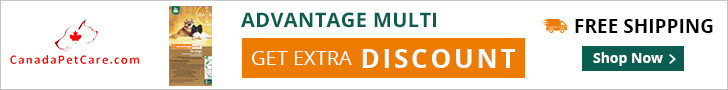 Buy Cheap Advantage Multi Online at Extra 10% Off + Free Shipping