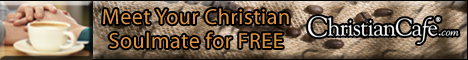 Christian Dating Service