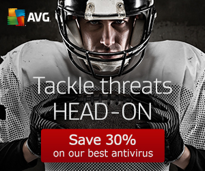 20% OFF our best protection!