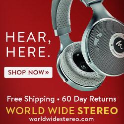 250x250 Free Shipping