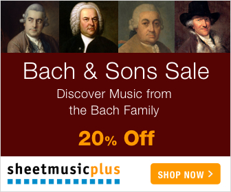 Bastien Piano Methods for all ages!