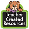 Over 1500 products from Teacher Created Resources