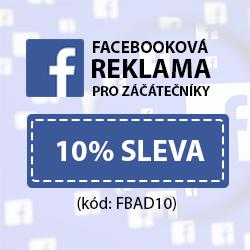 Kurzy FB na VimVic.cz