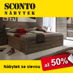 SCONTO 250x250_Triomars