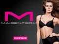 Shop Women's Intimate Apparel at Maidenform.com