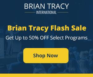 300x250 Epic November Flash Sale - Ends November 30th