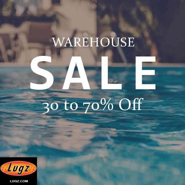 Lugz Warehouse Sale 30-70% off