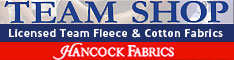 234x60 Fourth of July Sale Plus 10% OFF Coupon